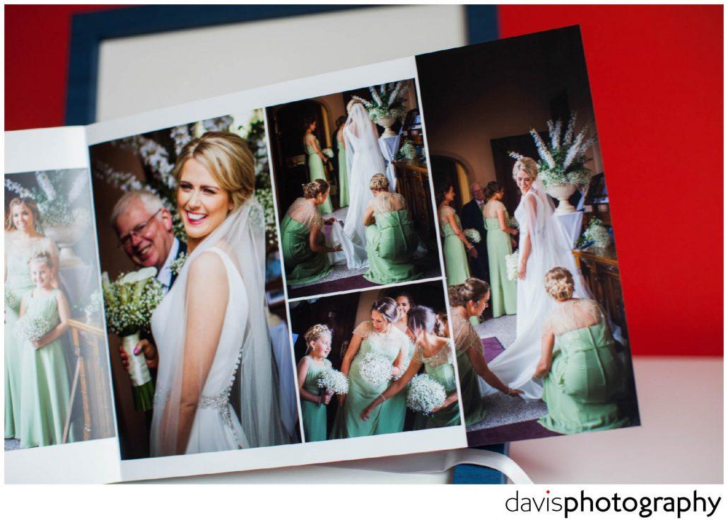 De ce sa ai o sedinta foto inainte de nunta