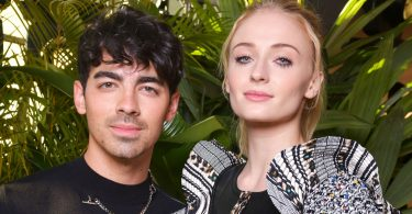 joe jonas si sophie turner Kissfm.ro