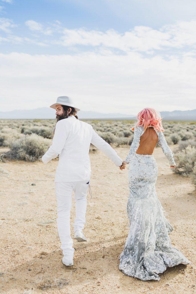 Bărbații zodiacului și căsnicia