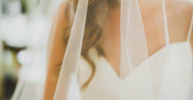 Nuntă de toamnă în armonie cu natura