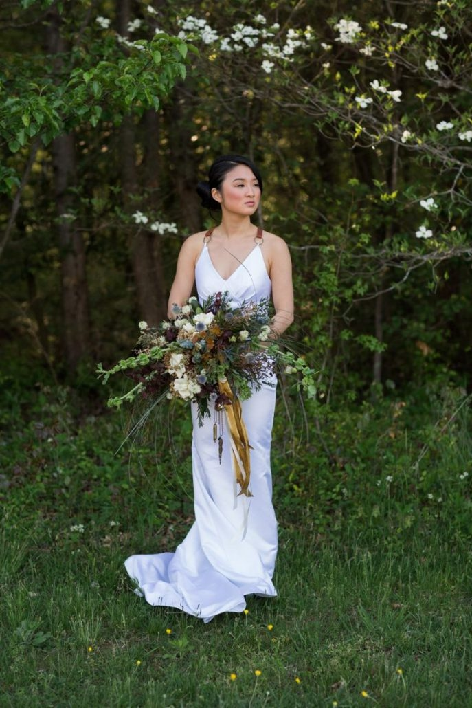 Nuntă la berărie