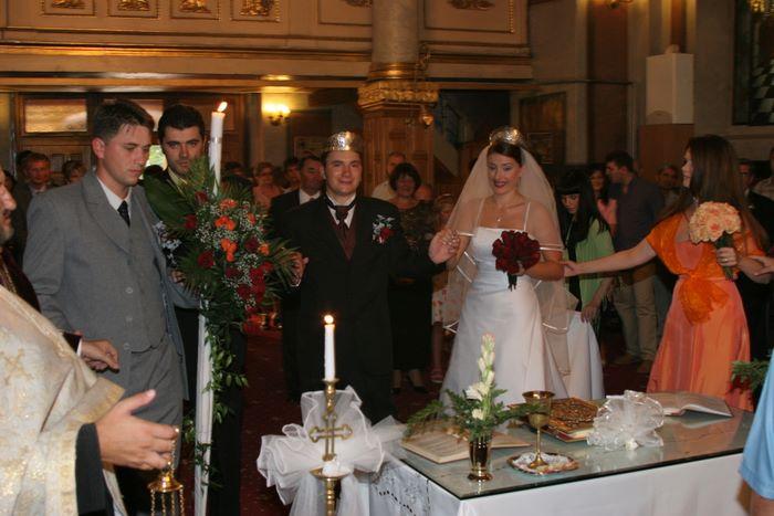 Obiceiuri de nuntă de pe glob