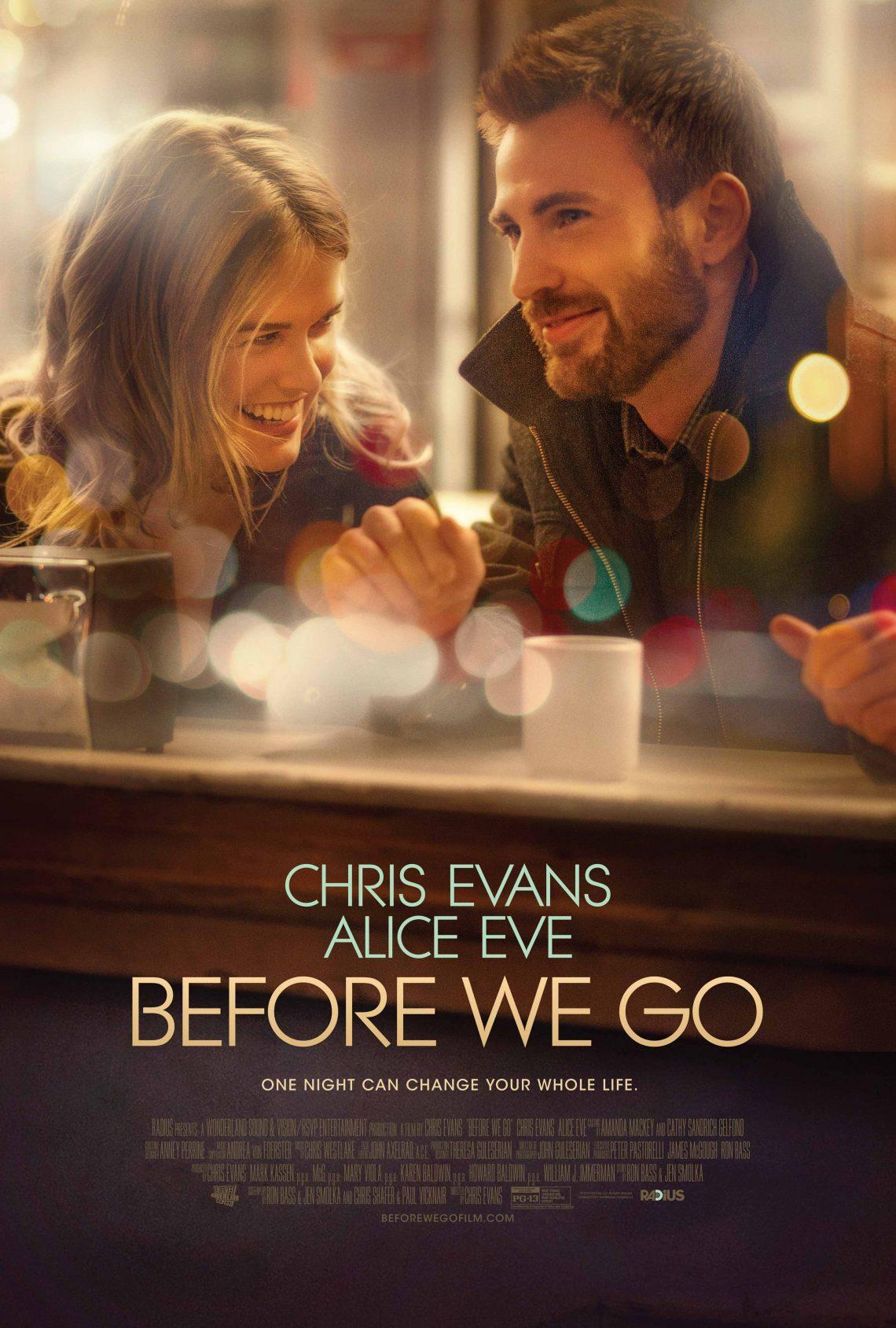 Filme romantice realiste