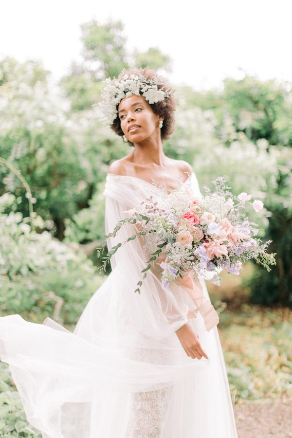 Style me prety Blog de nunta