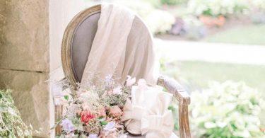 Inspiratie pentru nunta ta
