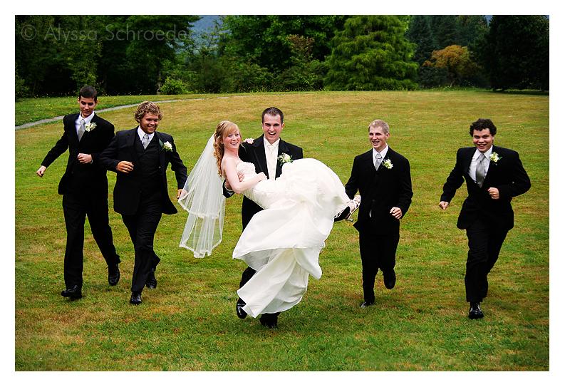Sfaturi pentru o nuntă perfectă