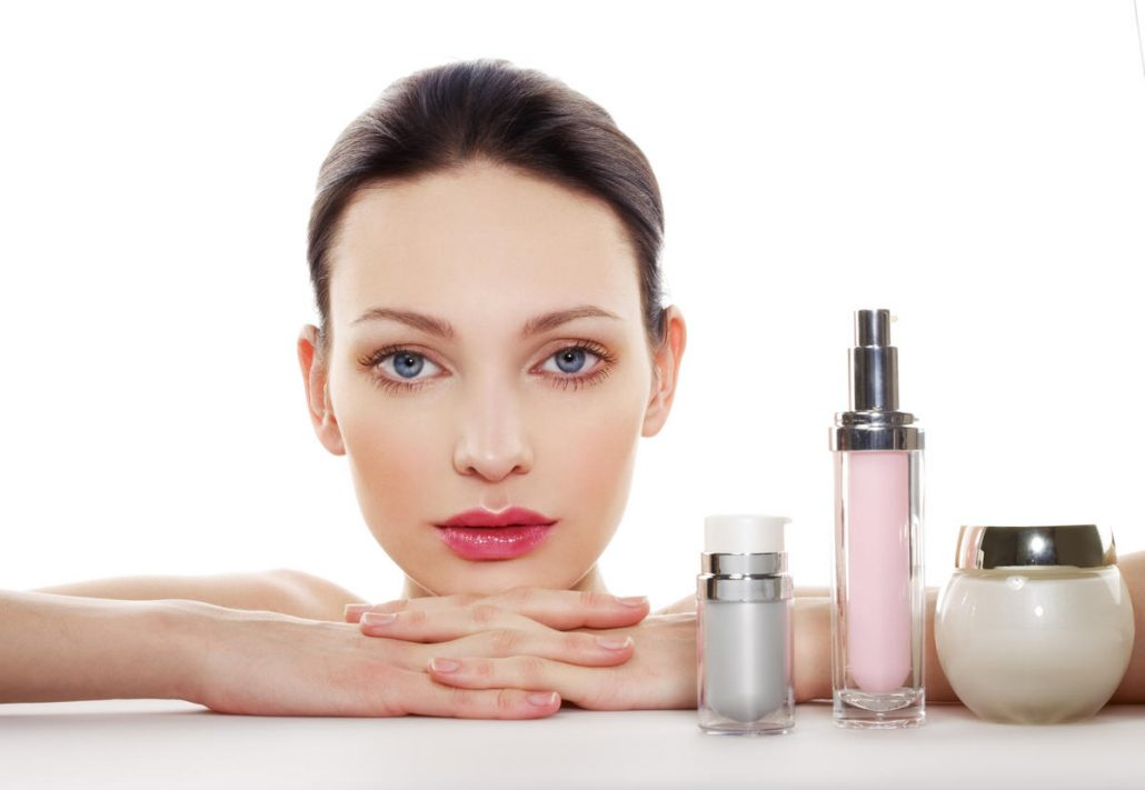 Cauzele aparitiei impuritatilor pe pielea fetei