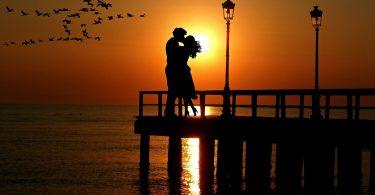 Ce ii spui sotului sau sotiei cu ocazia aniversarii casniciei