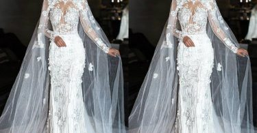 Ce trebuie sa stii despre modificarea rochiei de mireasa