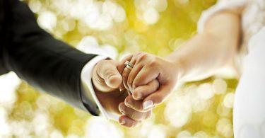 Citate si cugatari despre casatorie ale marilor ganditori