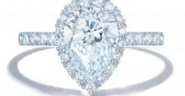 Cum faci fata invidiei pe inelul alteia de logodna