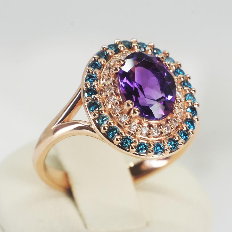 Cum oferi un inel fara sa ceri fata în casatorie