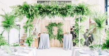 Cum organizezi o nunta minimalista în doar o saptamana