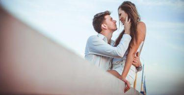 Cum sa fii romantic cu sotia ta Sursa: Pixabay