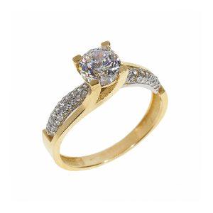 Moduri prin care poti modifica inelul de logodna