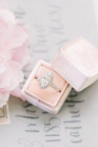 Cum alegi inelul de logodna perfect în functie de zodie