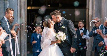 Mesaje pentru sot cu ocazia aniversarii casatoriei