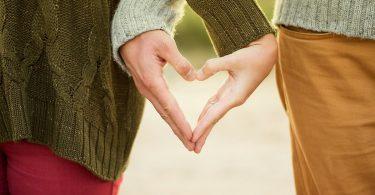 Moduri in care poti fi romantic cu sotia ta Sursa: Pixabay