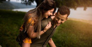 Semne clare ca ai o relatie fericita si implinita