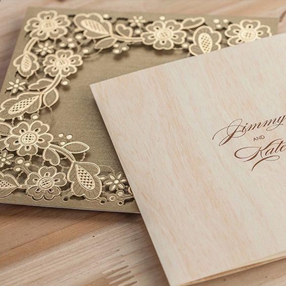 Sfaturi pentru a doua nuntă