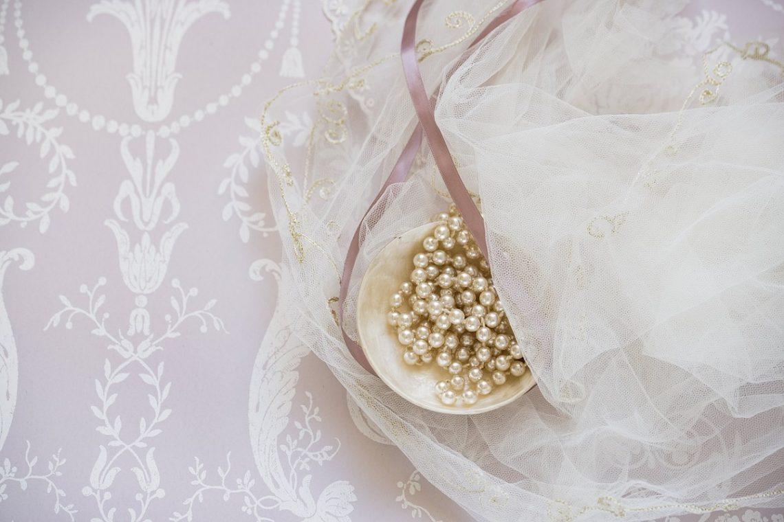 Si tu iti poti organiza singura nunta