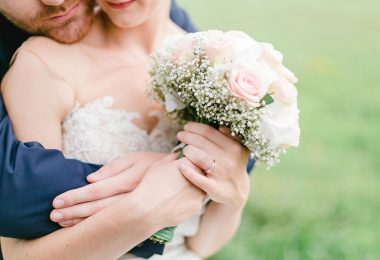 Si tu iti poti organiza singura nunta.