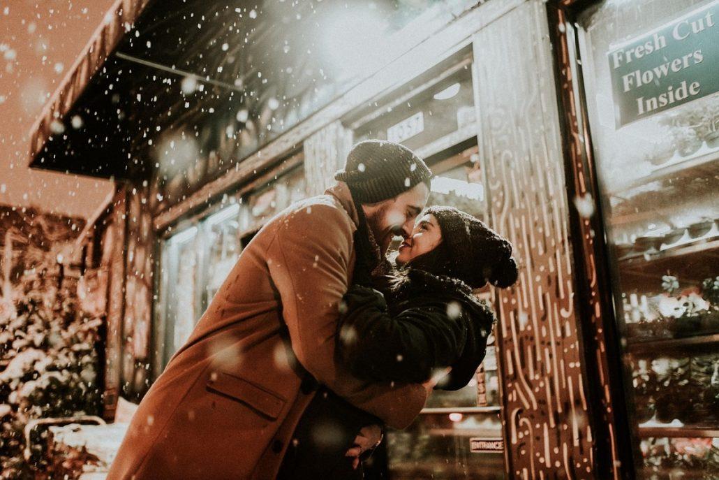 Surprize romantice pentru sotie Sursa foto: Pixabay