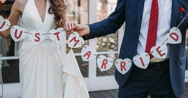 Traditii de nunta din diferite parti ale lumii