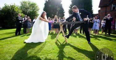 Traditii interesante de nunta din toate partile lumii