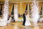 Traditii si obiceiuri de nunta de pe tot globul pamantesc