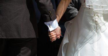 Urari amuzante de nunta