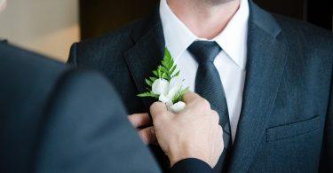 Urari de nunta pentru frate