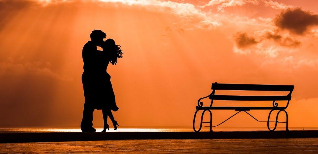 Urari pentru aniversarea casatoriei
