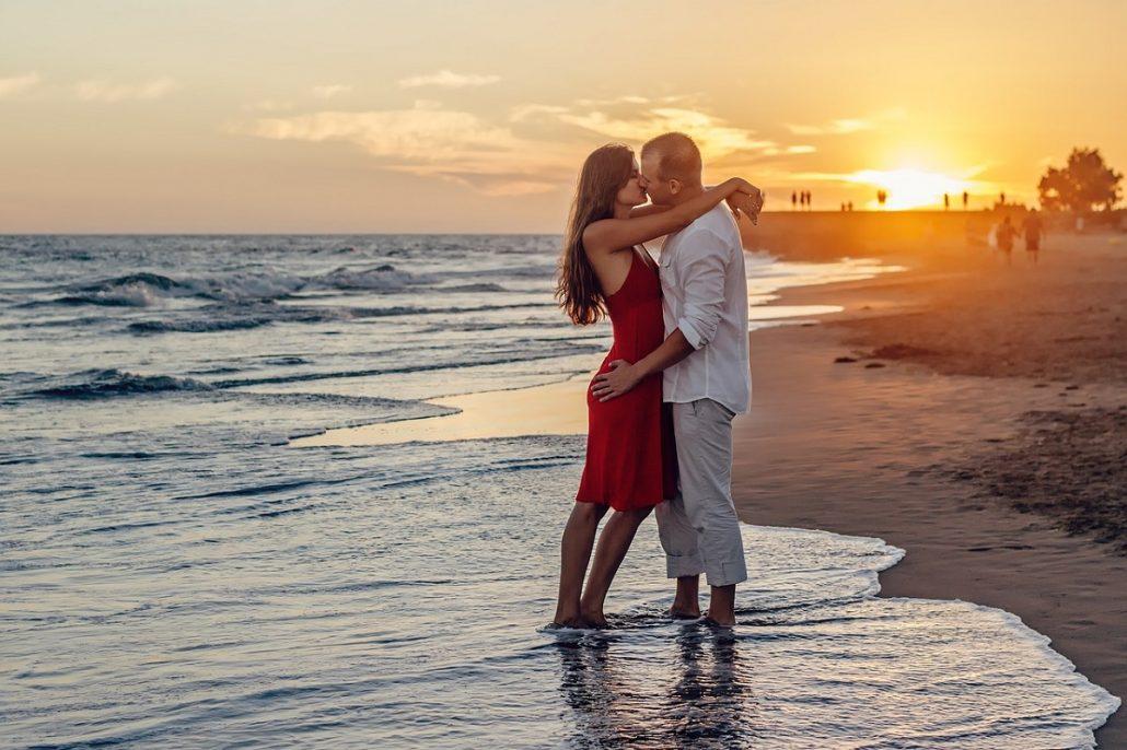 Urari pentru sot cu ocazia aniversarii nuntii