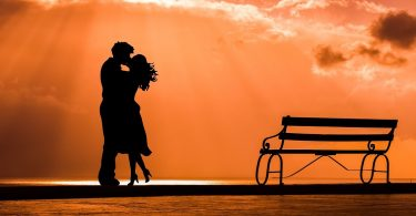 Urari pentru sotie cu ocazia aniversarii