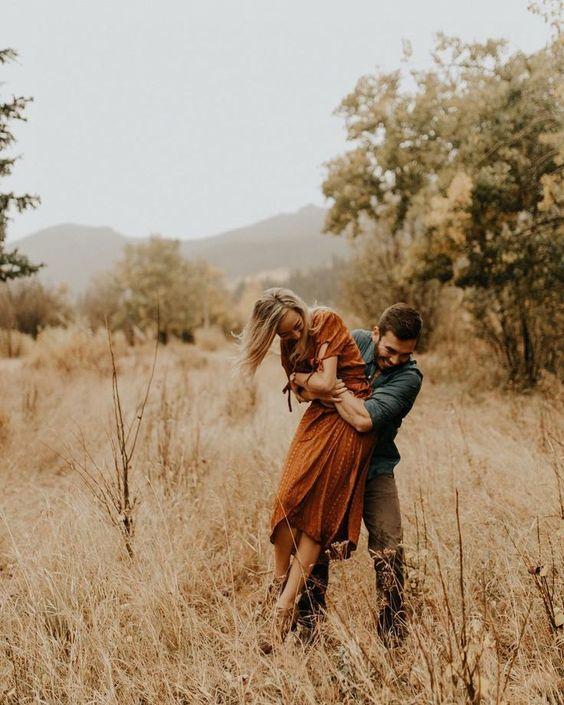 Gesturi prin care îți arată că te iubește