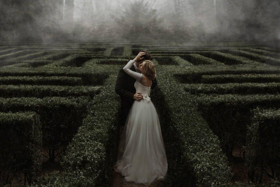 Fotografi de nunta neseriosi