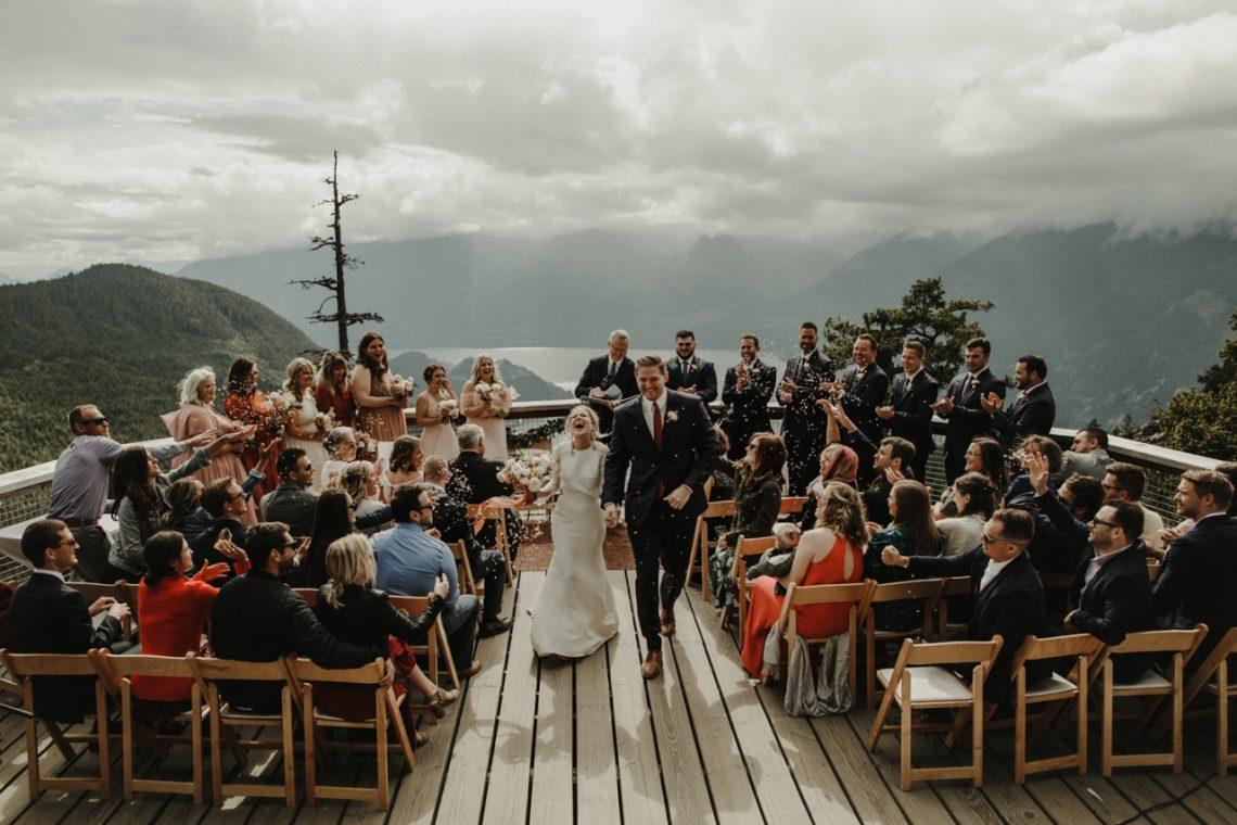 Codul Bunelor maniere la masa de nunta