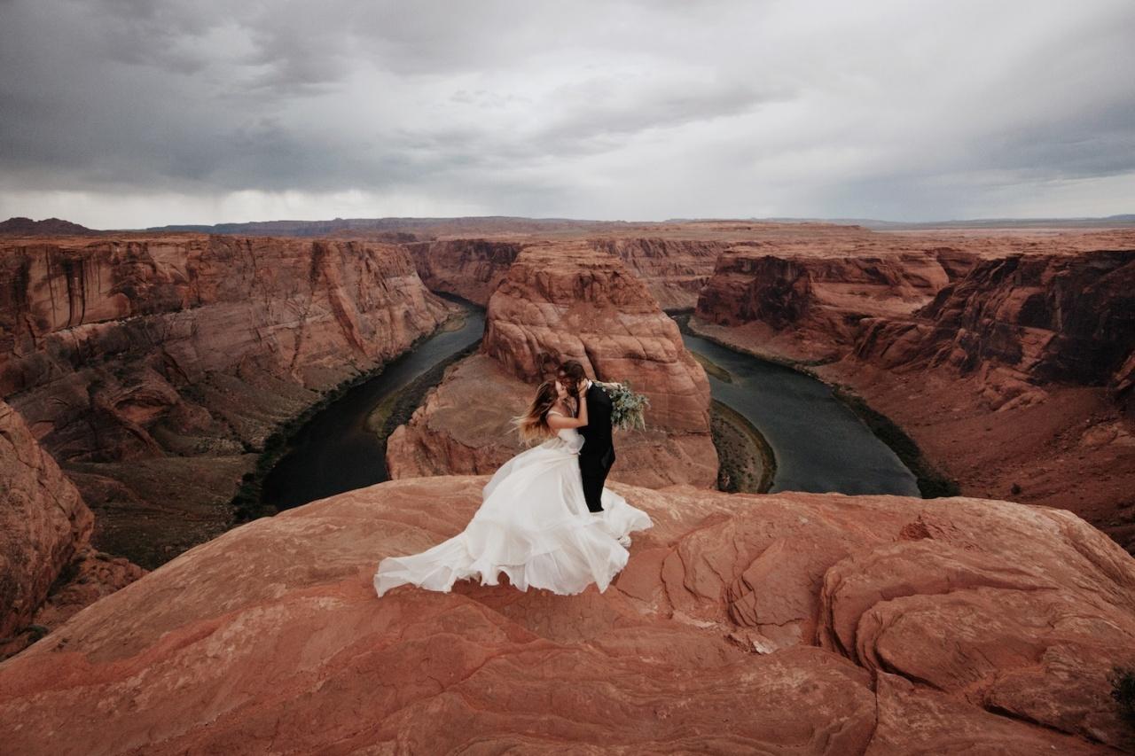 Fixthefoto.com Cum sa ai fotografii instagramabile la nunta?