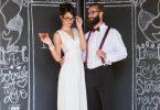 De ce sa ai cabina foto la nunta ta