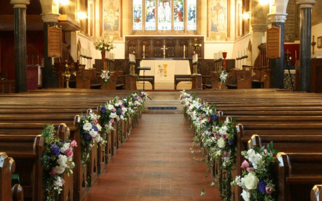 Zodia și locația de nuntă