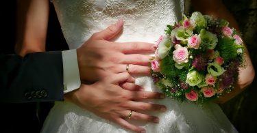 Fotograf de nunta Sursa: Pixabay