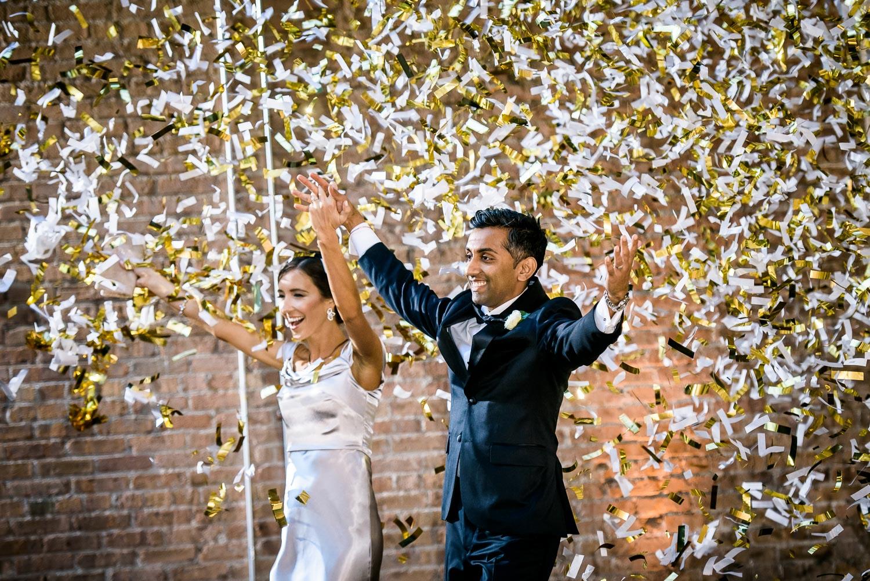 Shutterstock Darul de nunta