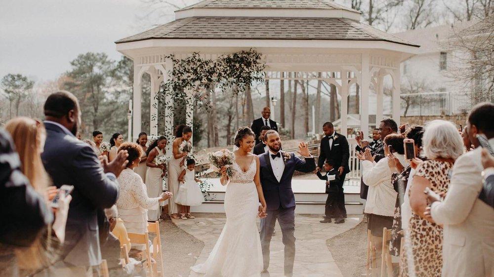 Zodia şi trendul de nuntă preferat