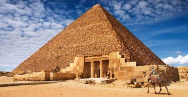 luna-de-miere-în-Egipt-MUSTTRAVEL.RO