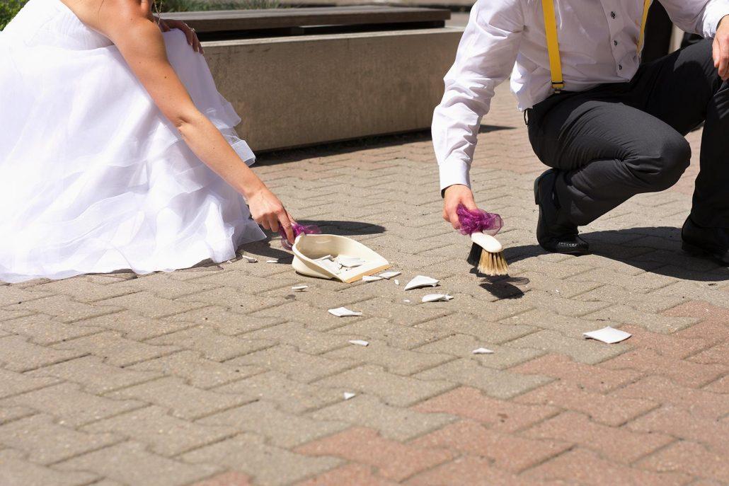 Traditii de nunta din diverse parti ale lumii