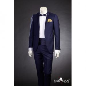 Idei de costume pentru miri cu nunta în anul 2020