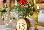 Cum realizezi decoruri pentru o nunta in anotimpul toamna