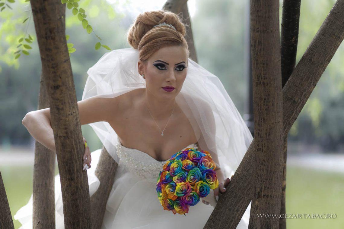 Cum te descurci la nunta cand soacra ta este dificila