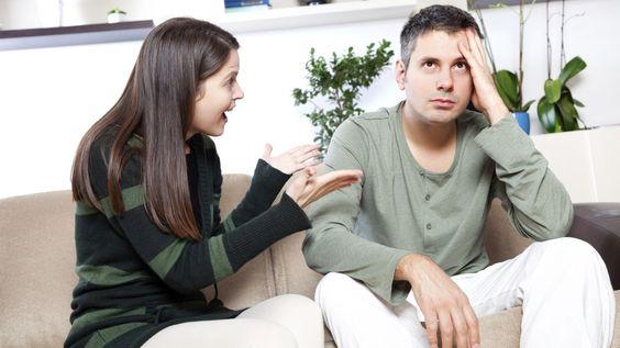 Ce să nu faci după o ceartă cu partenerul